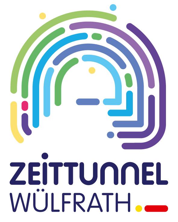 zeittunnel.com